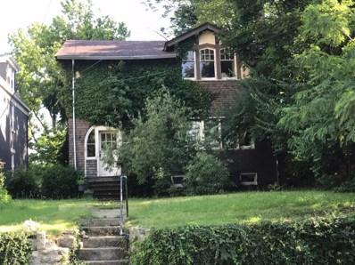 489 RIDDLE Road, Cincinnati, OH 45220 - #: 1628860