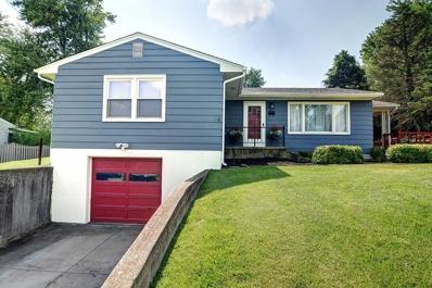 108 FULTON Lane, Middletown, OH 45044 - #: 1628986