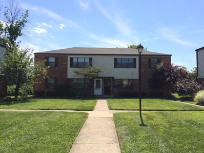 1946 CHAUCER Drive, Sycamore Twp, OH 45237 - #: 1629038