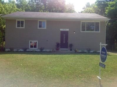 2628 WINDAGE Drive, Fairfield, OH 45014 - #: 1629093