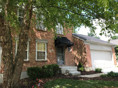8538 SUNMONT Drive, Anderson Twp, OH 45255 - #: 1629098
