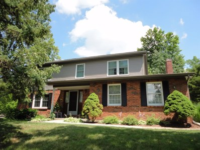 2592 WESTBOURNE Drive, Green Twp, OH 45248 - #: 1629122