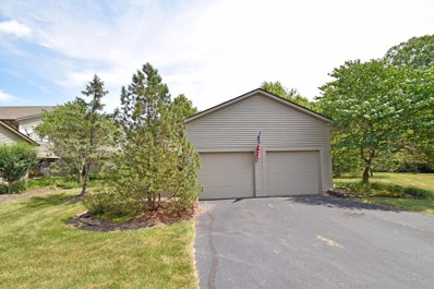 208 MIAMI LAKES Drive, Milford, OH 45150 - #: 1629187
