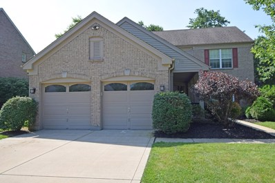 2436 ANDERSON MANOR Court, Anderson Twp, OH 45244 - #: 1629188