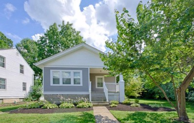 7727 BOWEN Avenue, Anderson Twp, OH 45255 - #: 1629202