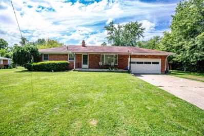 4673 TODD Road, Franklin Twp, OH 45005 - #: 1629270