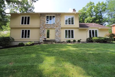 8485 WELLER Road, Montgomery, OH 45249 - #: 1629284
