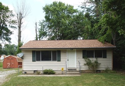2242 LINCOLN Avenue, Springfield Twp., OH 45231 - #: 1629373
