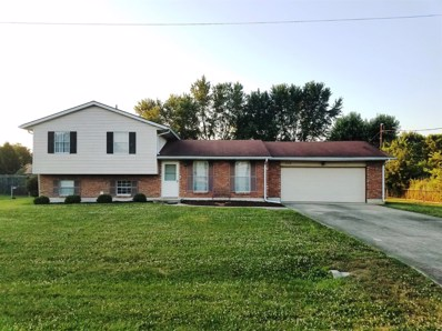 3218 ERIC Lane, St Clair Twp, OH 45011 - #: 1629382