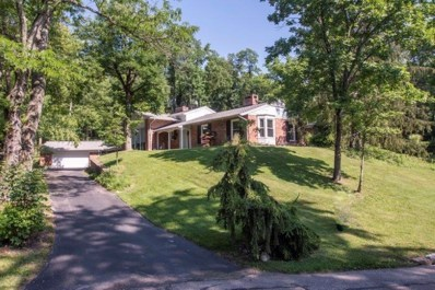 311 WHITTHORNE Drive, Wyoming, OH 45215 - #: 1629433