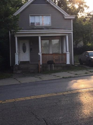 2767 BEEKMAN Street, Cincinnati, OH 45225 - #: 1629435