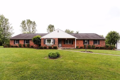 3179 Pitzer Road, Tate Twp, OH 45106 - #: 1629566