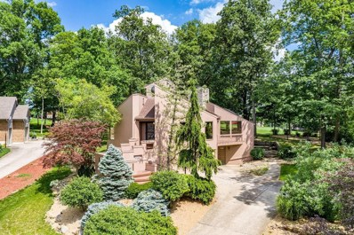5948 OLD FOREST Lane, West Chester, OH 45069 - #: 1629567