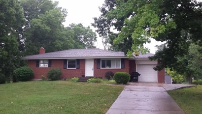 7145 JERRY Drive, West Chester, OH 45069 - #: 1629628
