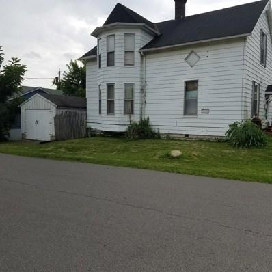 108 PLUM Street, Georgetown, OH 45121 - #: 1629635