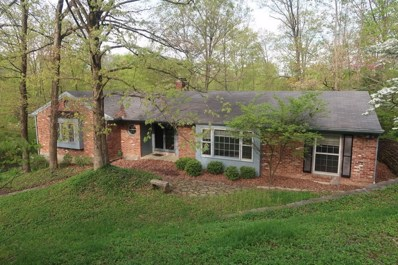 11941 SNIDER Road, Sycamore Twp, OH 45249 - #: 1629650