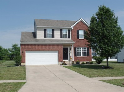 3200 RUNNING DEER Trail, Franklin Twp, OH 45005 - #: 1629654