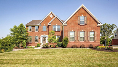 7659 ELEVENTH HOUR Lane, West Chester, OH 45069 - #: 1629699