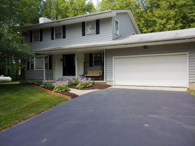 2231 Donald Road, Tate Twp, OH 45106 - #: 1629766