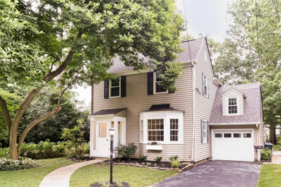 6980 MURRAY Avenue, Mariemont, OH 45227 - #: 1629772