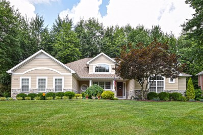 11955 MILLSTONE Court, Symmes Twp, OH 45140 - #: 1629801
