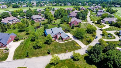 1229 WATERS EDGE Drive, Centerville, OH 45458 - #: 1629884