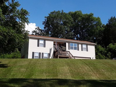 1020 US 52 SPUR, New Richmond, OH 45157 - #: 1629937