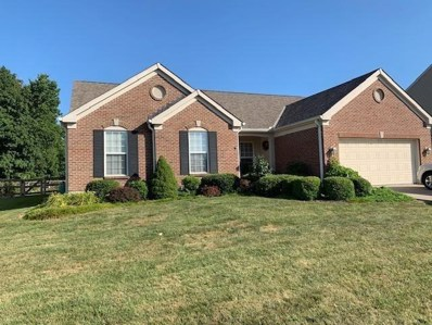 1223 WOODCHASE Trail, Union Twp, OH 45103 - #: 1630038