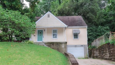 1700 HUNT Road, Reading, OH 45215 - #: 1630083