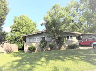 8986 FONTAINEBLEAU Terrace, Springfield Twp., OH 45231 - #: 1630098