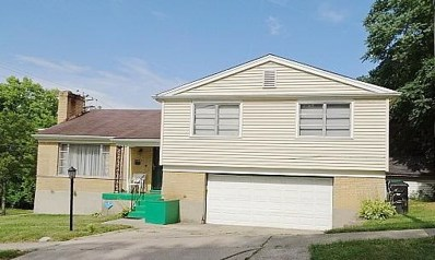 5301 KENWOOD Road, Cincinnati, OH 45227 - #: 1630109