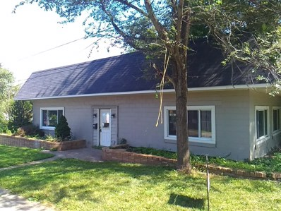 239 MIAMI Street, St Clair Twp, OH 45011 - #: 1630142
