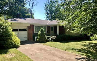 8476 DEERWAY Drive, Sycamore Twp, OH 45236 - #: 1630149
