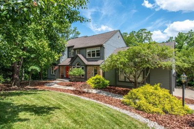 3132 WILLIAMS CREEK Drive, Anderson Twp, OH 45244 - #: 1630176