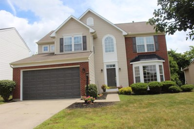 2868 ORCHARDPARK Drive, Green Twp, OH 45239 - #: 1630259