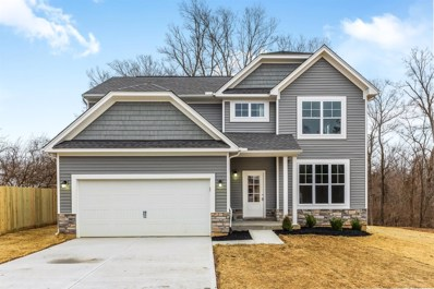 4390 WIBORG Drive, Union Twp, OH 45244 - #: 1630323