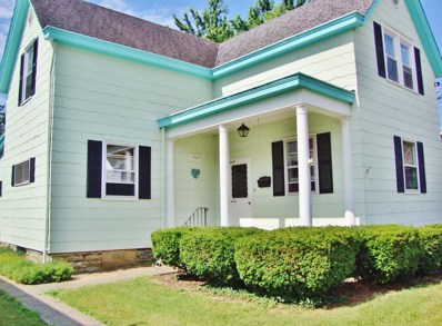 1727 STEVENS Avenue, Mt Healthy, OH 45231 - #: 1630353
