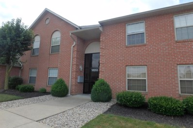 10502 WEST Road UNIT 52, Harrison, OH 45030 - #: 1630366