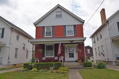 2569 MARSH Avenue, Cincinnati, OH 45212 - #: 1630456