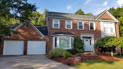8812 TIMBERCHASE Court, West Chester, OH 45069 - #: 1630570