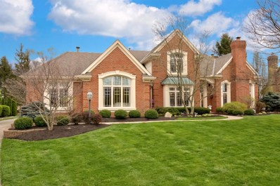 7309 COUNTRY CLUB Lane, West Chester, OH 45069 - #: 1630602