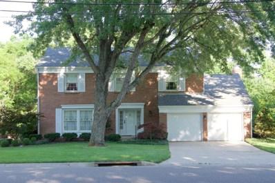 5626 KINGSBURY Road, Fairfield, OH 45014 - MLS#: 1630620