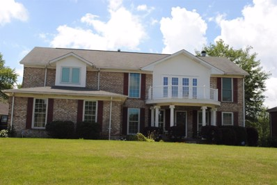 7985 IVORY HILLS Drive, West Chester, OH 45069 - #: 1630624