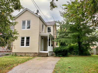 443 HILLSIDE Avenue, Lockland, OH 45215 - #: 1630644