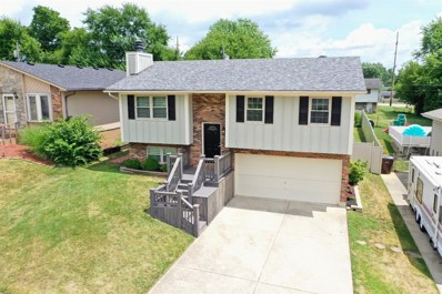 2617 HALIFAX Drive, Middletown, OH 45044 - #: 1630650