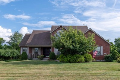 6287 GLEN HOLLOW Drive, Liberty Twp, OH 45011 - #: 1630810