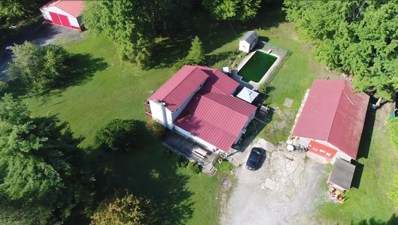 6571 SHANNON BRANCH Road, Goshen Twp, OH 45140 - #: 1630827