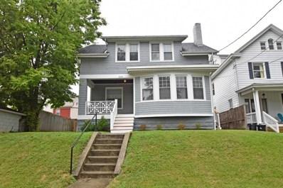 2116 HUDSON Avenue, Norwood, OH 45212 - #: 1630838