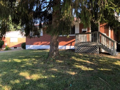 10281 FAXON Court, Woodlawn, OH 45215 - #: 1630869