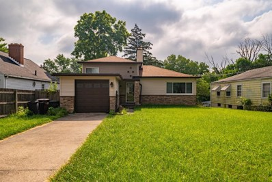 309 HIGHVIEW Road, Middletown, OH 45044 - #: 1630873